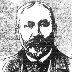 James Fleming Aberlour founder