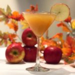 apple-cider-vinegar-martini-2