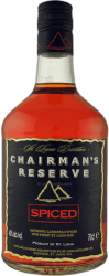 chairmans-reserve-spiced-rum
