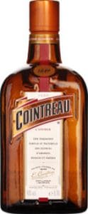cointreau-orange-liqueur