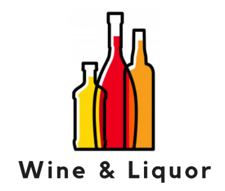 Wine and Liquor Prices 2019