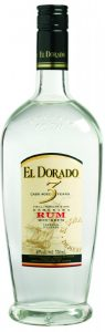 el-dorado-white-3-years rums