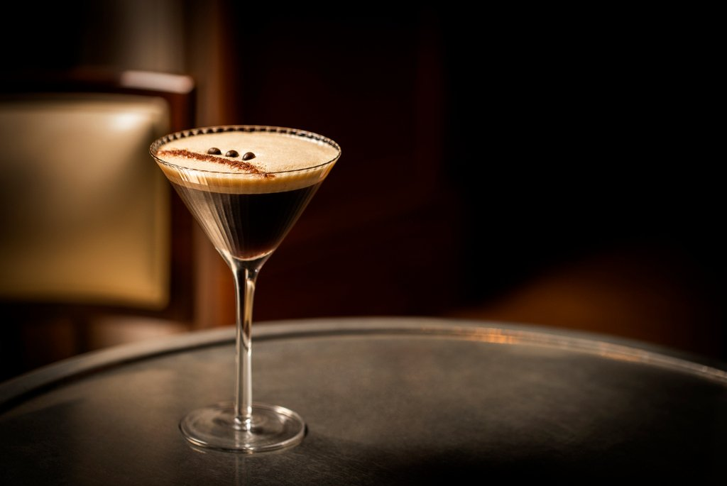 espresso-martini-on-table