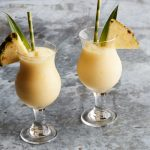 frozen-pineapple-daiquiris