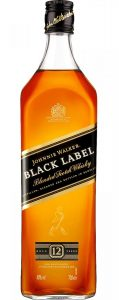 johnnie-walker-black-label-whiskey
